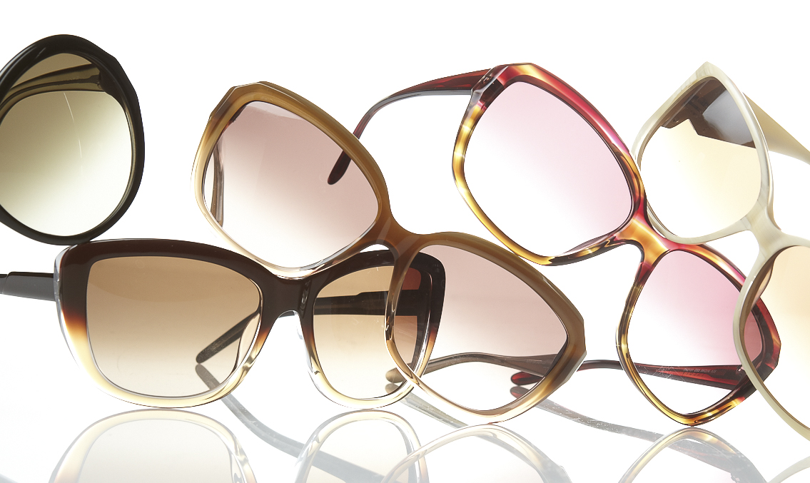 10082400_TheorySunglasses_0327.A11