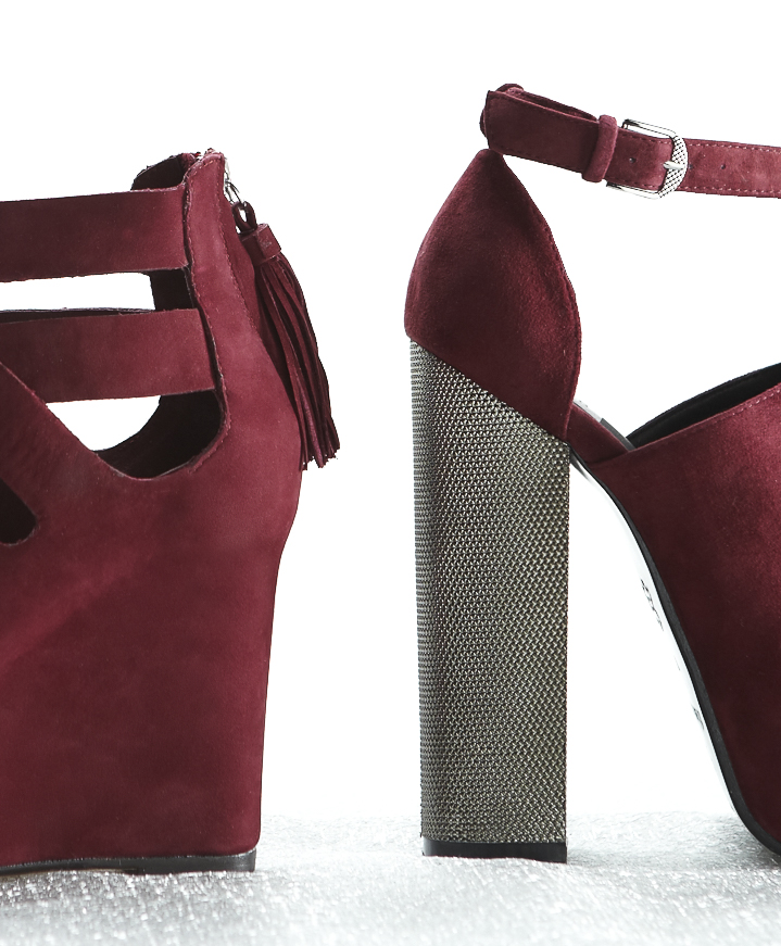 10115003_DolceVitaShoes_0329_C01.A1